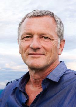 Josef Brustmann