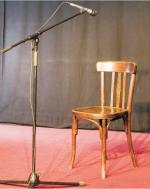 !Bühne frei im Fraunhofer - Poetenstammtisch
