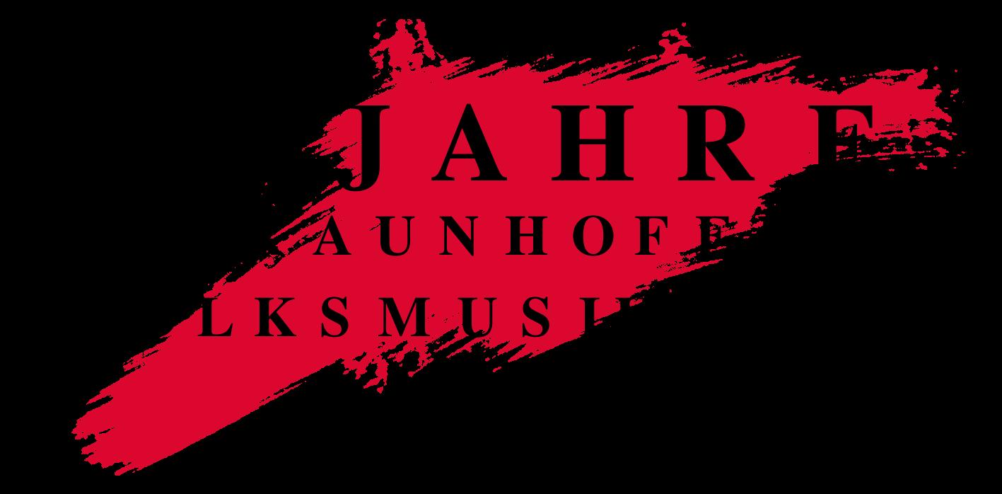 30 Jahre Fraunhofer